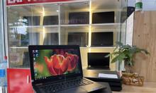 Dell Latitude E5250 Laptop mỏng nhẹ văn phòng