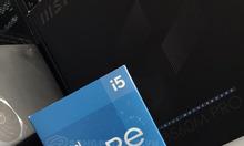 CPU Core i5-11400F thế hệ 11 đến từ đội xanh Intel