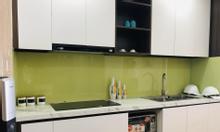 Bán gấp căn hộ 62m2, nội thất cơ bản giá rẻ quận Tây Hồ