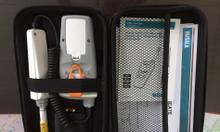 Thiết bị đo nhiệt độ và độ ẩm HM42 hãng Vaisala