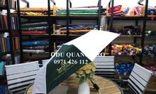 Ô Dù Ô Việt xưởng sản xuất tiên phong về ô dù