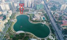 Chung cư Harmony Square Quận Thanh Xuân 3 phòng ngủ