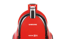 Bán máy hút bụi Samsung
