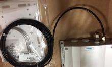 Thiết bị đo nhiệt độ điểm sương DMT340, DMT345, DMT346 của Vaisala