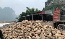Nơi bán đá cuội uy tín tại Hà Nội