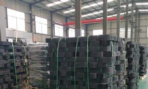 Nhà máy sản xuất ô địa kỹ thuật Geocell thanh lý hàng