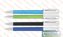 Nhà cung cấp bút bi giá rẻ tại Tp HCM, chuyên cung cấp bút bi quà tặng