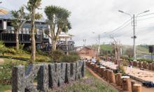 Kiwuki Village, ngôi nhà thứ 2 đúng nghĩa