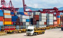 Chuyên cung cấp các giải pháp về hàng hóa Xnk Quốc Tế