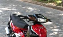 SUZUKI XIPO 120 đời 2000 nhập khẩu giá rẻ