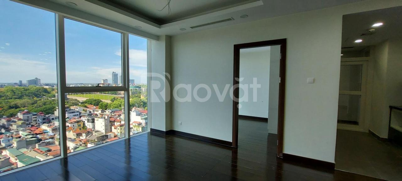 Bán căn hộ Discovery Central 67 Trần Phú, Quận Ba Đình
