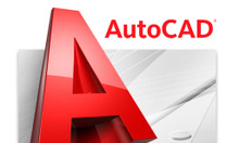 Vẽ thuê Autocad 2D giá rẻ