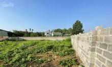 Chính chủ bán gấp mảnh đất 1800m2 tại Liên Sơn, Hòa Bình, view đẹp