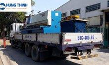 Dịch vụ chuyển hàng từ Sài Gòn đi Nam Định