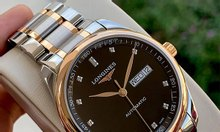 Longines Automatic Master Collection L688.2 new fullbox
