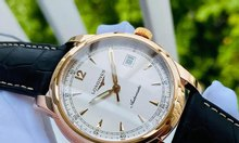 Longines Master Collection L619.2 new fullboox