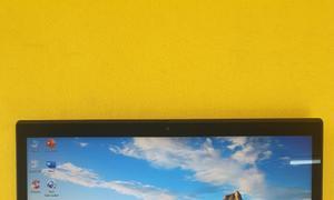 Lenovo Yoga X1 carbon gen 3
