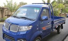 Xe tải dưới 1 tấn giá rẻ tại Tây Ninh