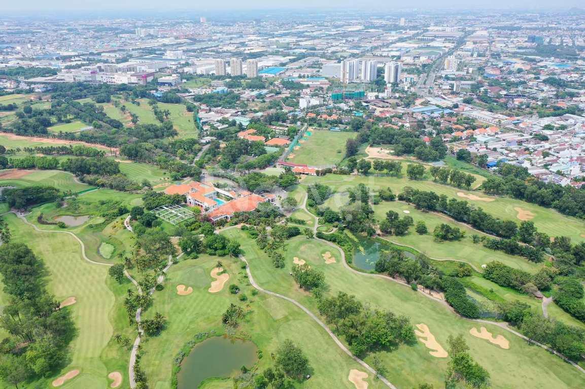 Bán giá gốc CĐT tặng thêm 5 chỉ vàng căn 1PN Emerald Golf View