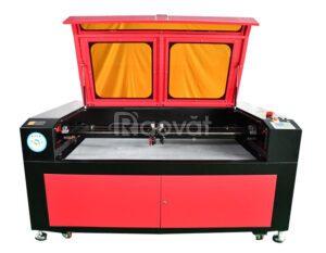 Máy cắt laser 1610 giá rẻ giao nhanh trong ngày tại Sài Gòn