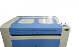 Máy cnc laser 1610, cung cấp máy laser cnc tại Sài Gòn
