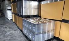 Đường nước Daesang HQ nhập khẩu và phân phối trực tiếp