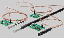 Module đo nhiệt độ và độ ẩm HMM100 hãng Vaisala