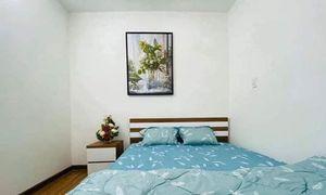 TG21-061 Lê Đức Thọ nhà đẹp vuông 4 x 10, 40m2, gần nhà thiếu nhi