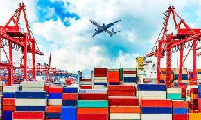 Dịch vụ tư vấn cước vận tải quốc tế đi Châu Á và Châu Âu