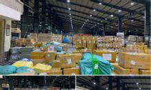 Dịch vụ gửi hàng đi Mỹ tại HCM, khuyến mãi tháng 6 giảm giá