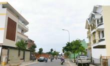 Chính chủ bán gấp 2 nền liền kề khu đô thi Tân Tạo, DT 5x18m