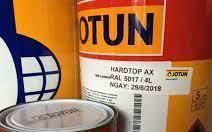 Tìm đối tác hợp tác sơn Epoxy Jotun Hardtop AX giá rẻ uy tín