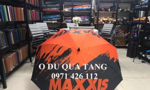 Xưởng trực tiếp gia công ô dù cầm tay, ô dù quà tặng, ô dù quảng cáo