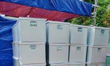 Bán thùng đựng tài liệu tại quận Ninh Kiều