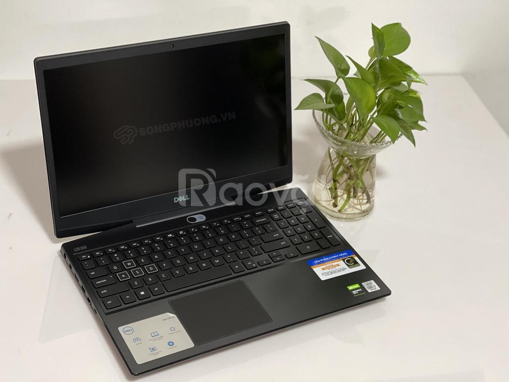 Mẫu Laptop tiêu chuẩn dành Laptop Gaming hiện nay
