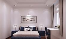 5 mẫu giường ngủ đẹp tại Tp HCM