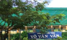 Do gia đình kẹt tiền nên phải bán gấp lô đất gần KCN POU YUEN