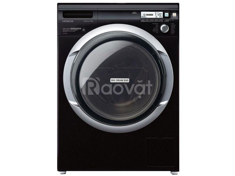 Trung tâm bảo hành máy giặt Hitachi tại Hà Nội 0833 214 214