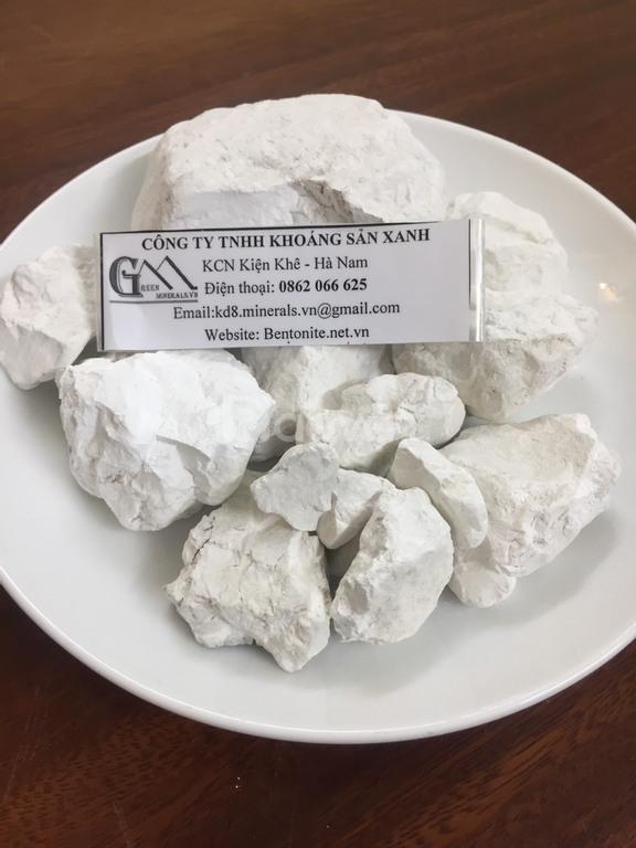 Vôi cục dùng cho ngành mía đường, thủy sản, nông nghiệp, luyện kim