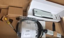 Đầu đo nhiệt độ và độ ẩm HMPX, hãng Vaisala