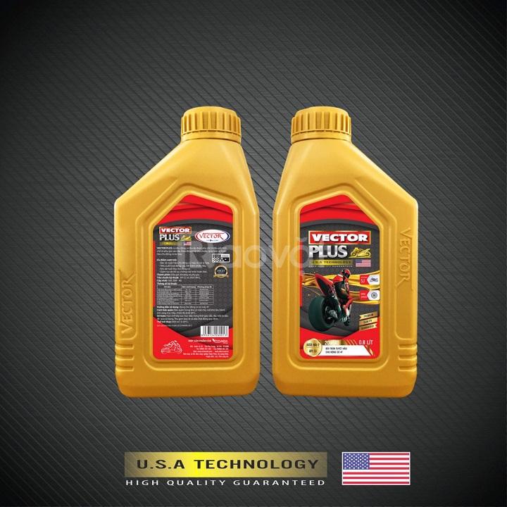 Kinh nghiệm kinh doanh phân phối dầu nhớt