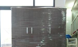 Tủ nhựa đựng quần áo giá rẻ miễn ship