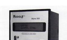 Đồng hồ Rudolf R-MYRA-300-P-0200