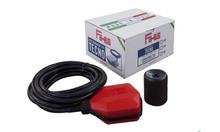 Phao báo mực nước, công tắc phao điện F.A.E.S Italy zalo 094 339 991