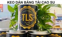 Keo dán băng tải TLS chất lượng hiệu quả hotline 0983659869