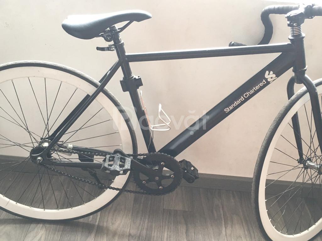 Bán xe đạp thể thao Thống Nhất
