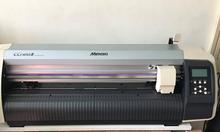 Máy cắt decal Mimaki CG60-SR3