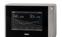 Thiết bị hiển thị INDIGO 520 của hãng Vaisala