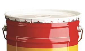 Sơn Epoxy cho bồn chứa Jotun Tankguard Storage