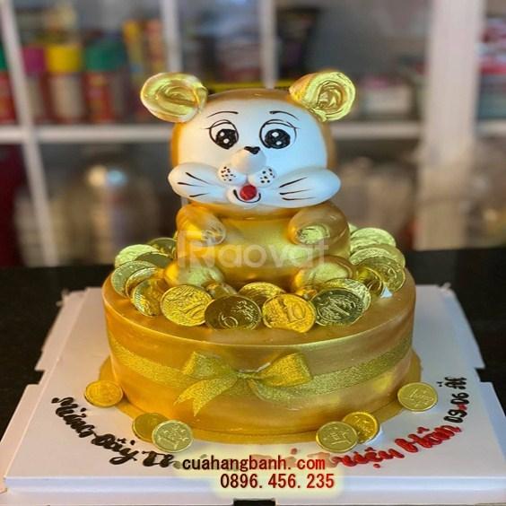 Shop hoa tươi và bánh kem quận 12, Hồ Chí Minh, giao hàng miễn phí